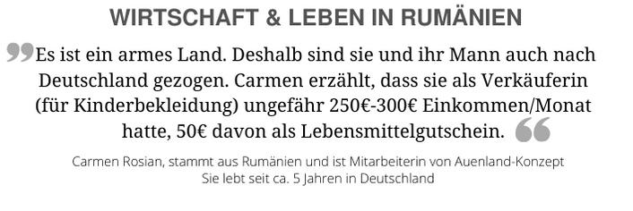 Wirtschaft-in-Rum-nien